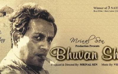 bhuvan-shome-banner