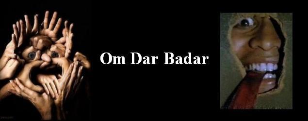 Om Dar Ba Dar (1988)