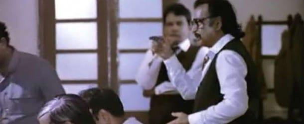 Ek Ruka Hua Faisla (1986)