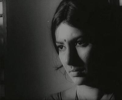 Swayamvaram (1972) 2
