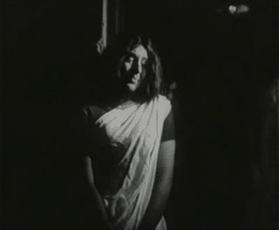Swayamvaram (1972) 6