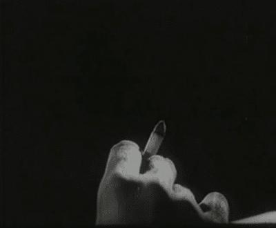Swayamvaram (1972) 8
