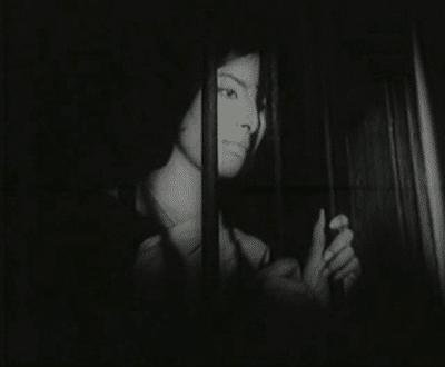 Swayamvaram (1972) 7