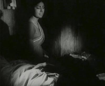 Swayamvaram (1972) 4
