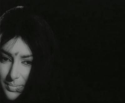 Swayamvaram (1972) 1