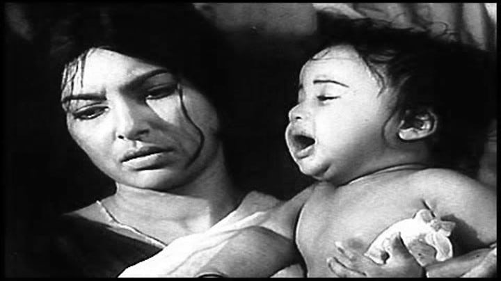 Swayamvaram (1972)