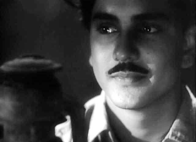 Nagarik (1952)