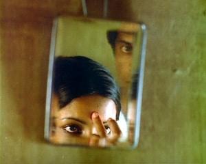 Ankur_Mirror