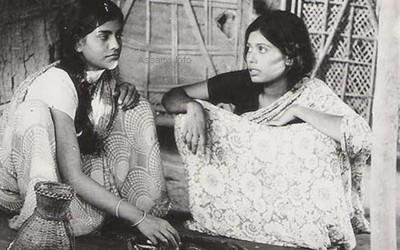 Sandhya-Raag-Photo