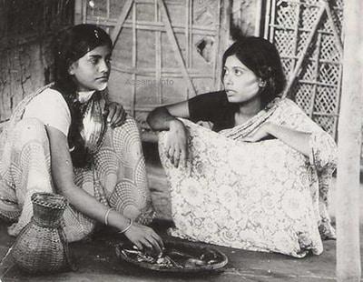 Sandhya Raag (1977)