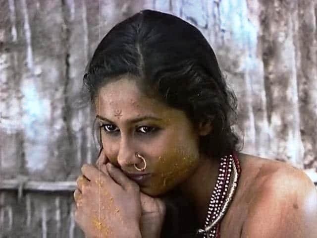Jait Re Jait (1977)