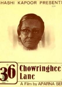 36-Chouringhee-Lane