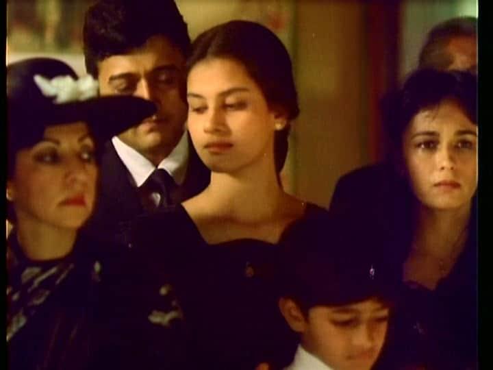 Trikal (1985)