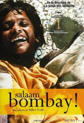 salaam-bombay-poster