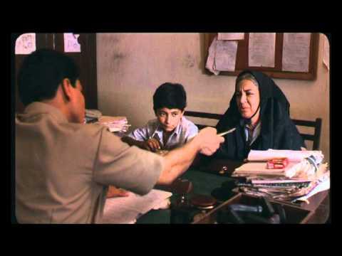 Mammo (1994) 5