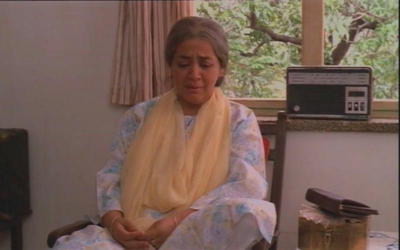 Mammo (1994) 4