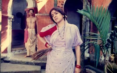 Adi Mimansa_Neena Gupta n Mohan Gokhale