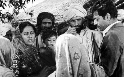 Manthan (1976)