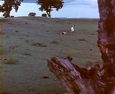 Sadgati (1981) 7