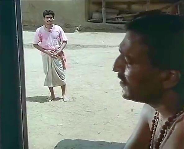 Sadgati (1981) 5