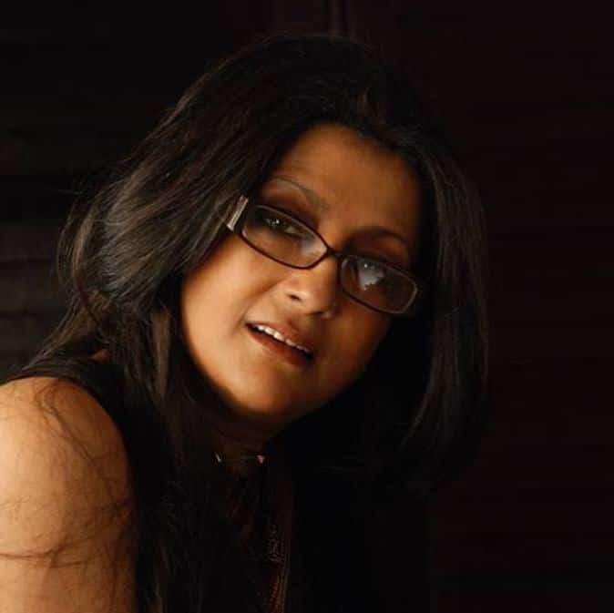 Directors: Bengali 1