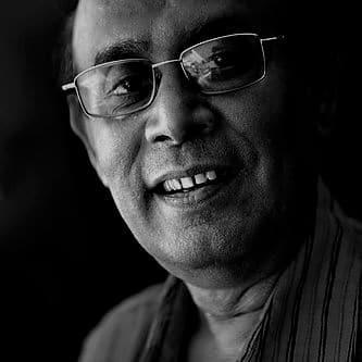 Directors: Bengali 3