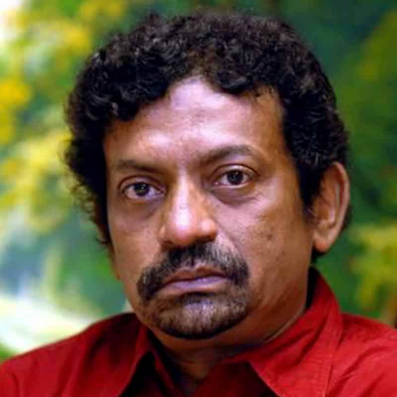 Directors: Bengali 4