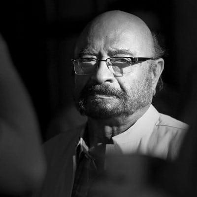 Directors : Hindi 4