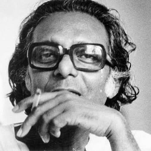 Directors: Bengali 5