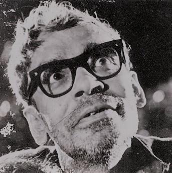 Directors: Bengali 8