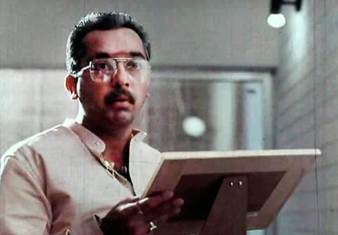Nayakan (1987) 4