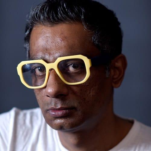 Directors: Bengali 6
