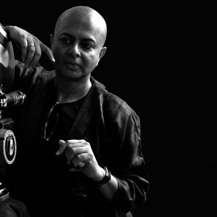 Directors: Bengali 7