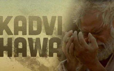 Kadwi-Hawa-Banner
