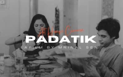 Padatik (1973)