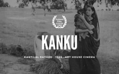 Kanku (1969)