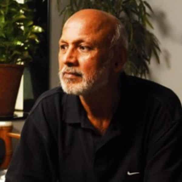 Apurba Kishore Bir